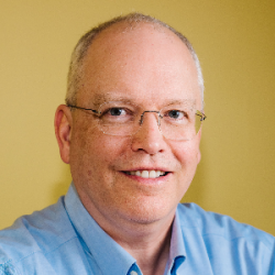 Prof. Philip Koopman is a faculty member at Carnegie Mellon University