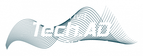 Logo_Tech.AD-Detroit_neg