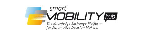 Smart Mobility Hub