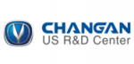 Changan USA R&D Center