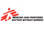 doctors without borders_
